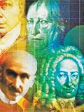 thinkers2.jpg