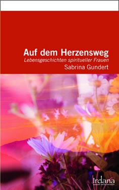 Cover Herzensweg
