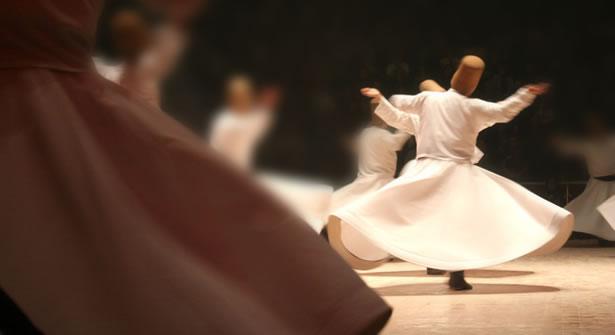 Hafiz Tanze